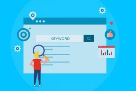¿Cómo hacer un Keyword Research?