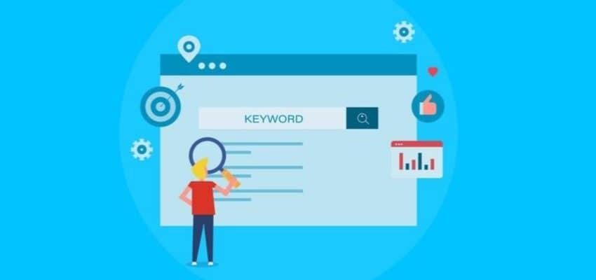 buscando keywords para nuestro nicho