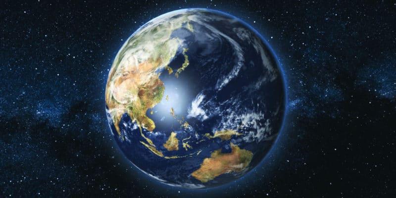 dominios globales