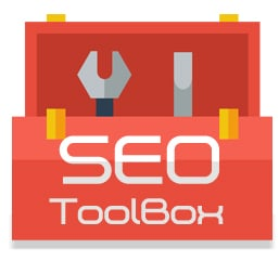 herramientas gratis para hacer un keyword research