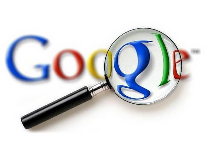 intecion-busqueda-google