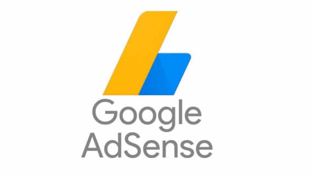 monetizar con google adsence