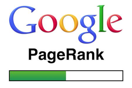 ¿Qué es el Page Rank?