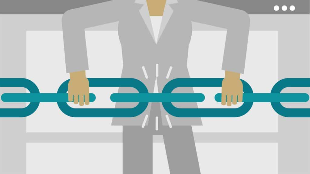 estrategia de linkbuilding a nivel off page