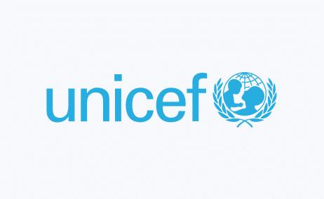 Sistema de pago Unicef
