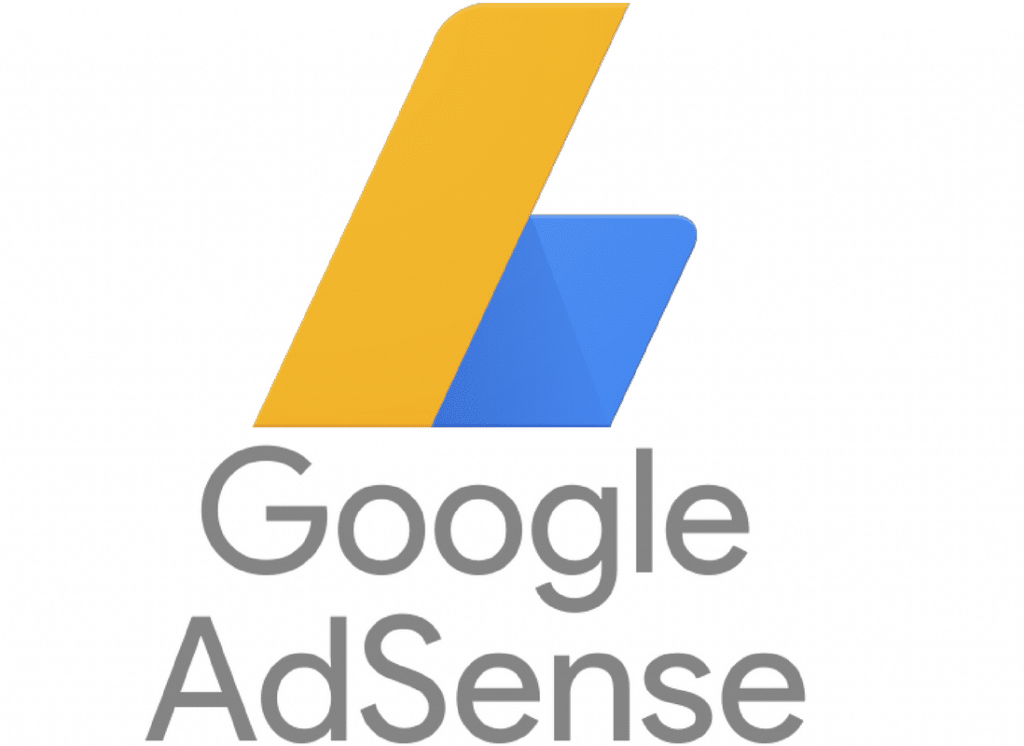 alternativa a amazon afiliados, google adsence