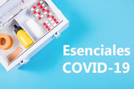 7 formas de vender más con tu farmacia durante el coronavirus