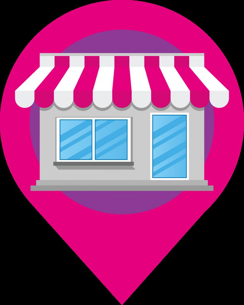 hacemos tu tienda online