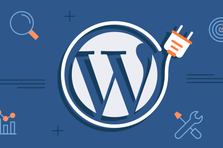 Configurar los Plugins de tu WordPress