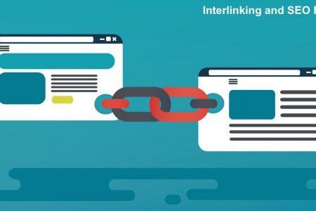 Hacer un buen Interlinking para nichos