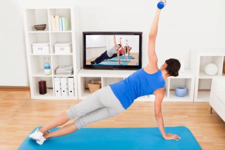 7 formas de hacer que tu gimnasio crezca durante el Coronavirus