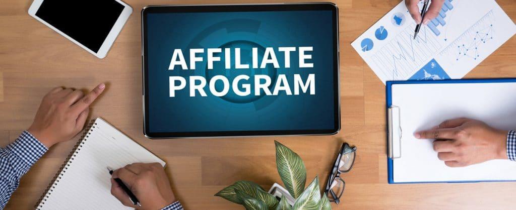 programas de afiliacion alternativos
