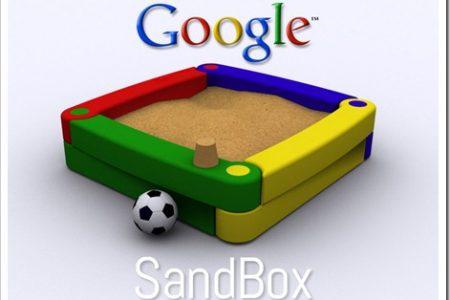 ¿Qué es el Sandbox?