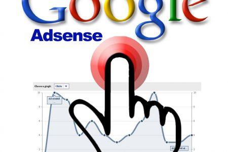 ¿Cómo buscar un nicho de Adsense?