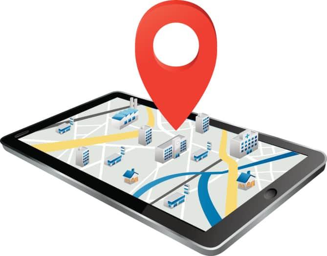 geolocaliza tu negocio