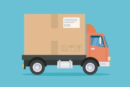 costes de envío e impuestos (1)
