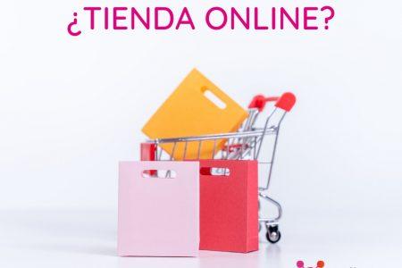 ¿Debería tener una Tienda Online si tengo negocio Físico?