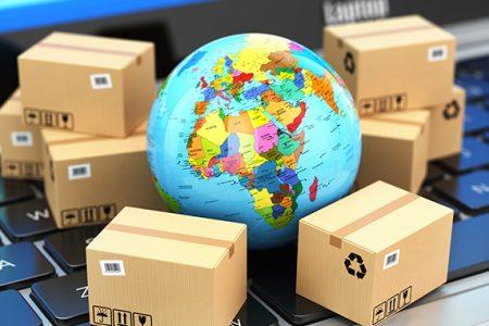 ¿Cómo hacer una tienda Online internacional?