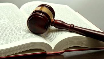 leyes internacionales comercio electronico