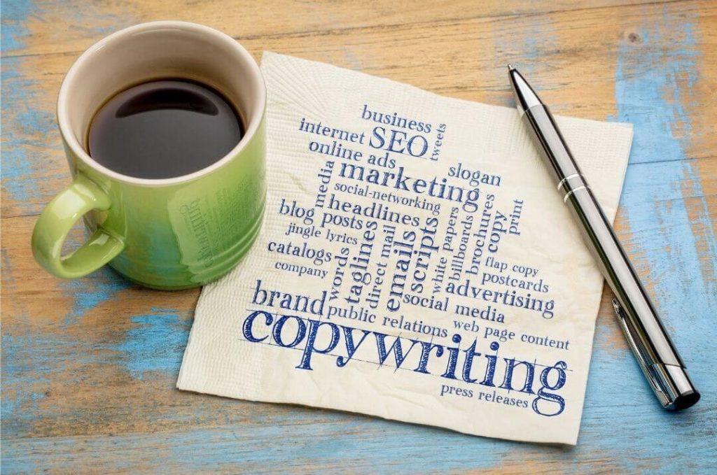 bases del copywritinng para ecommerce