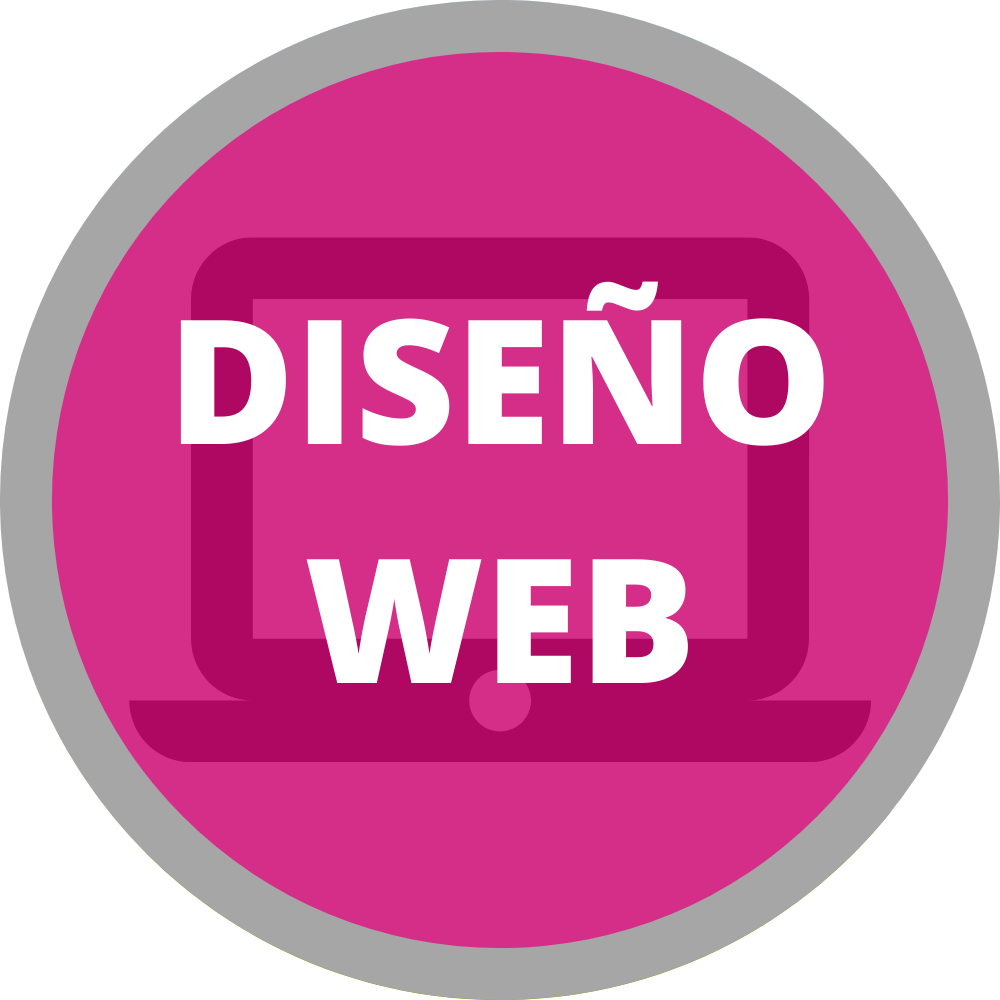 BLOG DISEÑO WEB