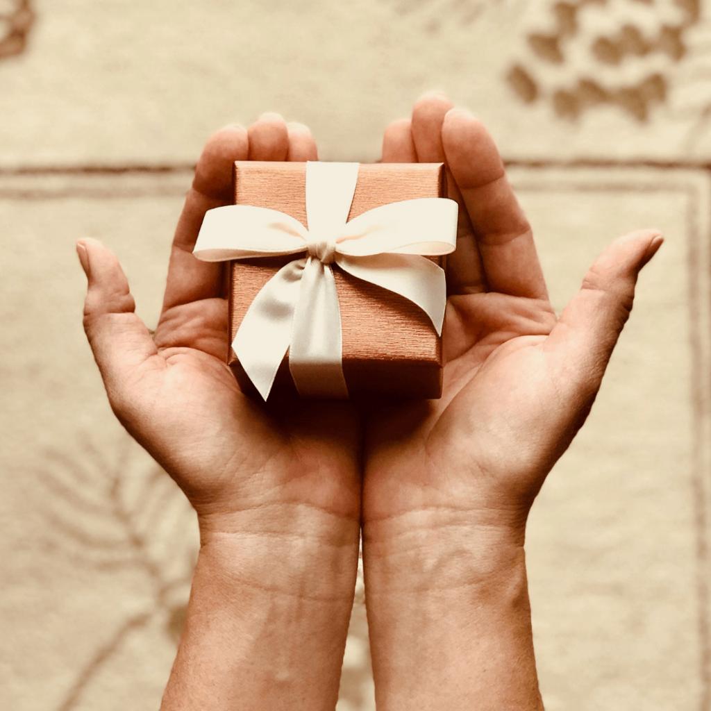 hacer un buen packaging pata tienda online